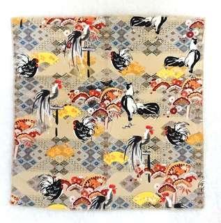 🚚 日本Toray 超細纖維高性能清潔布