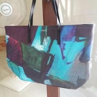Oriflame Hand Bag