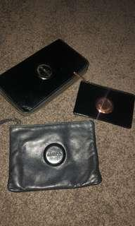 Authentic Mimco Wallets