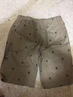 🚚 Uniqlo 各式短褲
