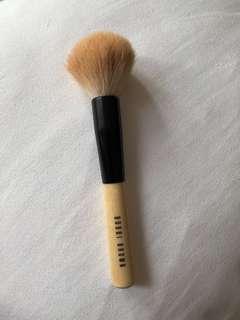 Bobbi Brown Face Blender Brush 化妝掃