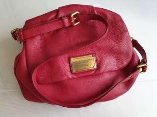 c2881b3a161c Marc Jacobs Sling Bag