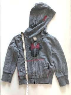 Disney Jacket, size 3