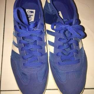 Adida Neo Blue Label