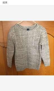 🚚 二手gap針織衣