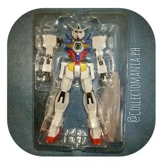 Gundam Age-1 Normal (Bandai)