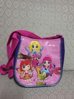 Graffi Bag
