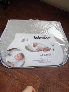 Preloved Babymoov cosymat