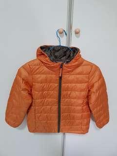 🚚 Kids Winter Jacket
