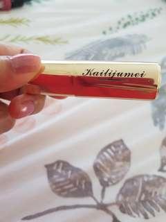 🚚 Kailijumei lipstick