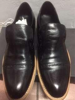 DANDY 男生皮鞋
