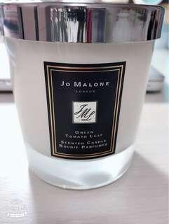🚚 Jo Malone 香氛蠟燭