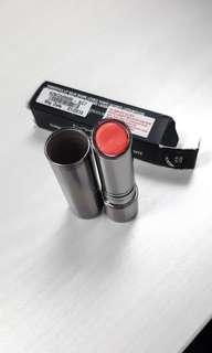 Mac Tendertalk Lip Balm Shade : Pretty Me Up