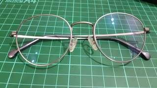 Kacamata giacoma pucini ori