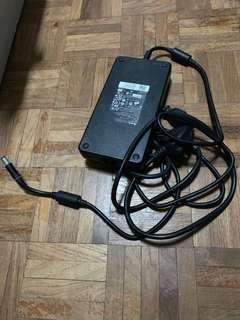 🚚 Adata AC Adaptor 19.5v
