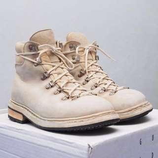 Guidi 19 Mountain Boots (40)