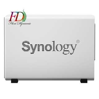 SYNOLOGY Recorder DS218 2 BAY/Tower, Cheap Price