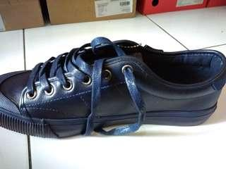 Airwalk eclipse navy