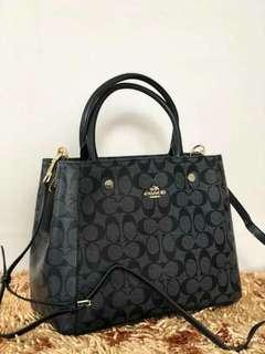 68c782ad3ce2 AQ CLEARANCE SALE Coach Tote Bag Coach Sling Bag Coach Shoulder Bag Coach  Hand Bag