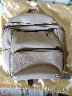 Tas selempang EMORY like new original