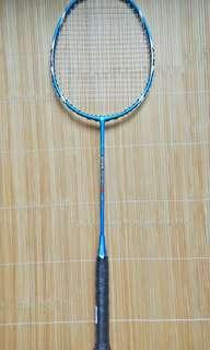 Apacs EdgeSaber 10 NEW Badminton Racket