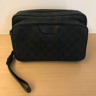 《減完又減》Gucci Handbag