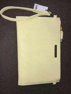 Pouch or cross body bag