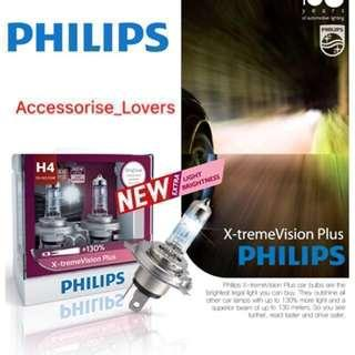 White headlight bulb Philips Xtreme vision plus THE ONLY LTA APPROVED WHITE BULB.   H3  , H4 , H7 , H11, 9005 , 9006,  Instock    ( Honda, Toyota,Subaru,Volkswagen,Mitsubishi,Nissan,Mazda,Suzuki,Opel,peugeot,kia,Hyundai, vw scirocco Passat Jetta h1 h7 h4