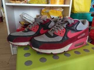 🚚 Nike女鞋