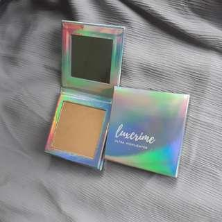 Luxcrime Ultra Highlighter