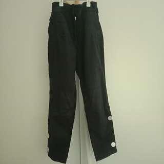 Zara pants original