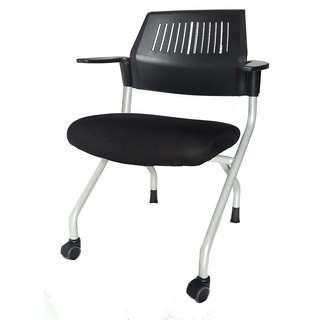 Stockable Chair - Clova