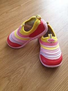 🚚 CLEARANCE baby toddler shoes walking shoes