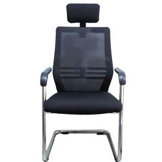 Office Chair- Conference Chair