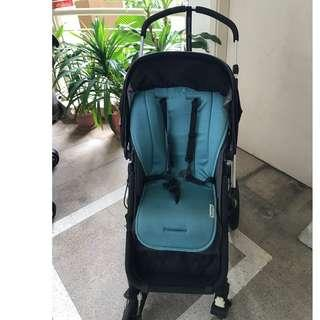 Bugaboo Cameleon For Babies and up to 4 years