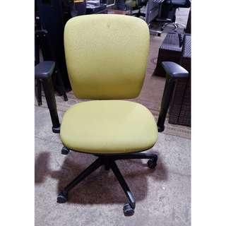 Office Swivel Chairs