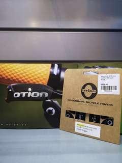 OTION Micro-Cilla MTB grip for Sram Trigger