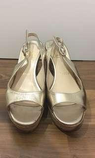 Authentic Christian Louboutin Wedges SALE