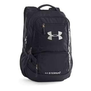 Under Armour Big Capacity Backpack