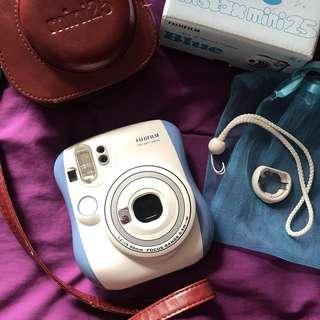 Polaroid Fujifilm Instax Mini 25S