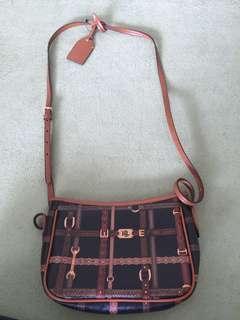 Polo Ralph Lauren Small Handbag