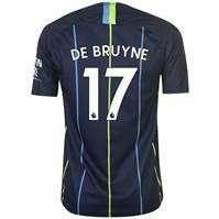 Man city assorted player name jerseys
