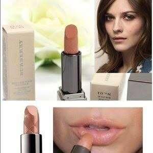 Burberry Lipstick (Nude Beige)