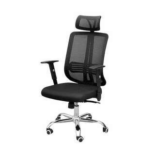 Office Chair - Air Mesh Type