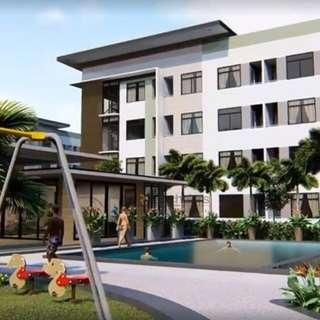Affordable Condo Unit in Lapu-Lapu City