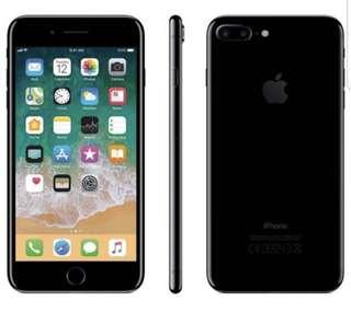 🚚 IPhone 7 Plus