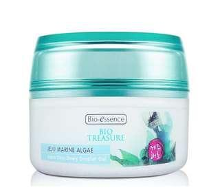 ((UP:$29.90)) Bio Essence Jeju Marine Algae Bio Treasure 50g