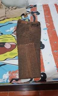 Celana Penshoppe Original
