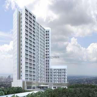 1 Bedroom Condominium Fully Furnished Unit in Cebu City
