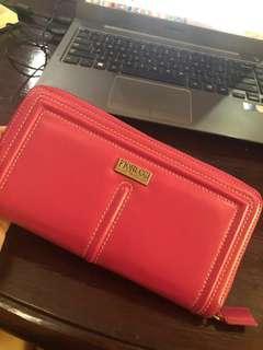 Fiorucci Wallet